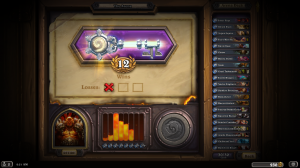Hearthstone_Screenshot_12.14.2013.02.51.54
