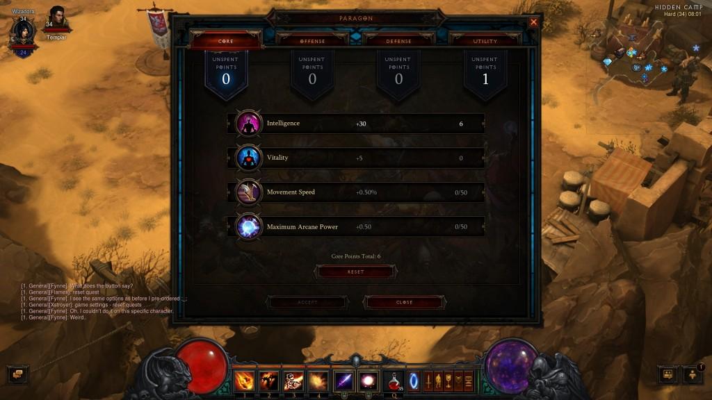 Diablo III 01-03-2014 08-01-57-483