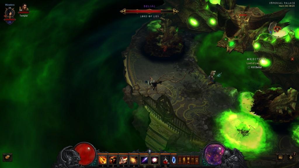 Diablo III 01-03-2014 08-23-51-17